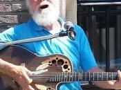 músicos conservan memoria oído medida envejecen