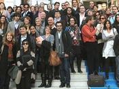 Abierto plazo inscripción Foro Coproducción Huelva 2011