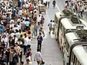 ciudades pobladas mundo: Shanghai