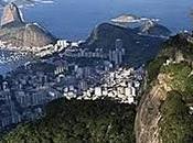 ciudades pobladas mundo: Janeiro
