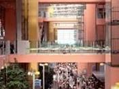 ciudades pobladas mundo: Osaka