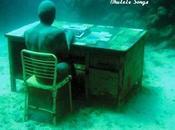 "Eddie Vedder ""Ukelele Songs"": disco compañero"