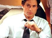 personajes favoritos: Seaborn West Wing