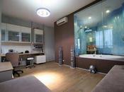Muros de hormigon en casas minimalistas paperblog - Dormitorios juveniles minimalistas ...