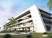 A-cero Diseño viviendas desarrollado Master plan 'Dubai Land Community' (II)