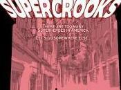 Nacho Vigalondo dirigirá Supercrooks Millar