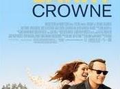 Trailer: Larry Crowne