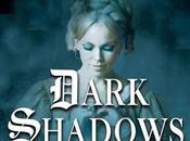 Arranca rodaje 'Dark Shadows', Burton