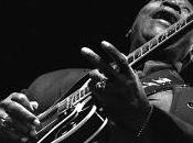 B.B. King short history Blues'