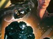 Blade Runner ¿Quién vive?