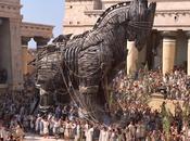 Movimiento mayo Democracia real, caballo Troya, quito pongo sólo ayudo señor.