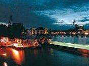 Cinco ideas para escapada Berlín