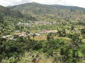Otro ayacucho: conociendo vischongo vilcashuaman