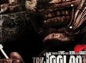 TBK: Toolbox Murders nuevo poster