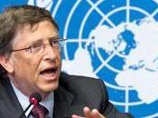 Bill Gates: Skype gran compra