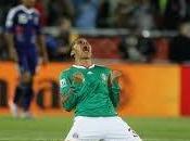 Salcido quiere regresar Mexico