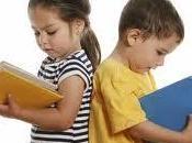 Aprender leer rápido