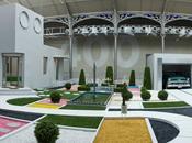 Breve: Iñaki Ábalos, Casa Positivista Villa Harpel Jacques Tati