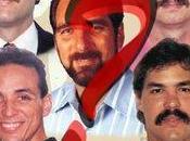 Pequeños grandes porqués sobre héroes cubanos presos EE.UU