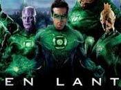 Green Lantern: impresionante nuevo tráiler...
