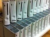 Microsoft reemplazaria consolas