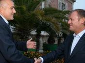 Polonia defiende Bulgaria Rumanía ingresen Schengen cuanto antes