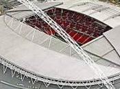 Vida misterios Wembley: Planeta Redondo, Clarín.com