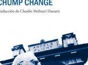 Chump Change Fante