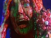 encamina remake 'Carrie'