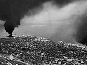 Creta: Fallschirmjäger Gebirgsjäger neutralizan contraataque mientras Luftwaffe machaca Royal Navy 22/05/1941.