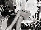Helmut Newton: placer visto