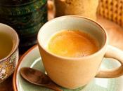 Café Quiero