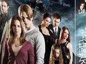 Lanzamientos semana Blu-Ray: mayo 2011