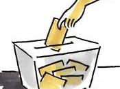 ¿Por Galicia, País Vasco, Cataluña Andalucía coinciden resto elecciones autonómicas?