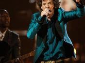 Super Heavy, nueva banda Mick Jagger