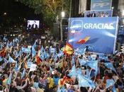 Reflexiones sobre Elecciones Mayo 2011