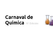 Resumen edición carnaval química