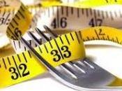 dietas cortas bajan peso pero adelgazan