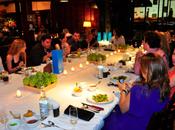 artista mexicano lakra recibe cena honor