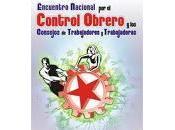 >BAJO CONTROL AÑOS OBRERO VENEZUELA.