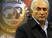 graves preguntas plantea affair Dominique Strauss-Kahn