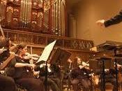 ¿Cuál instrumento difícil tocar?