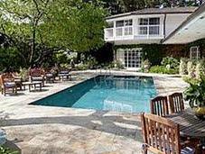 venta mansión Elizabeth Taylor millones dólares