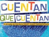 Segundas jornadas sobre latinoamericana Barcelona