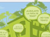 participación vecinal, mivecindad.com