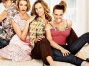 Showtime cancela 'United States Tara' renueva 'Nurse Jackie'