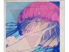 últimos bañistas homónimo Canciones sumergidas descaradamente indie