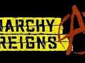 Tráiler Anarchy Reigns
