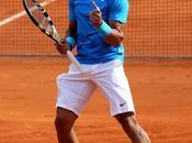 Roland Garros: Nadal estuvo cerca adiós ante Isner
