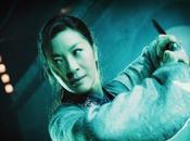 Todo listo para certamen cine asiático Casa Asia Film Week